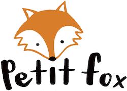 PetitFox