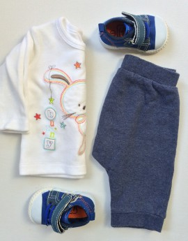 boys clothes south africa online