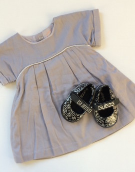 Guess for baby girl Petit Fox