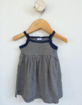 Petit Bateau clothing cape town south Africa