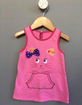 dress girl clothing