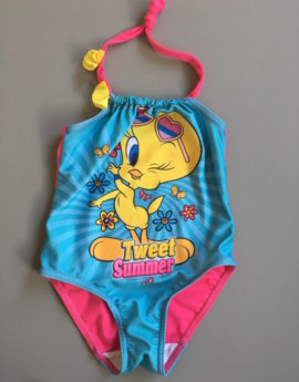 swimming costume woolworths
