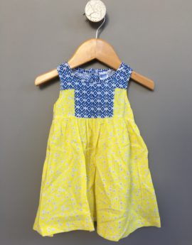baby girl dress ackermans