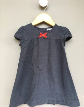 dress bout'chou baby girl online