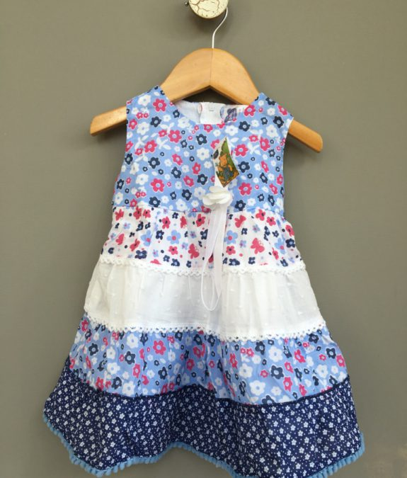 ackermans baby clothes