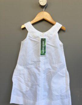 earthchild dress