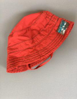 naartjie hat