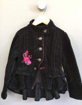 woolworths jacket