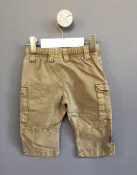 naartjie cargo pants