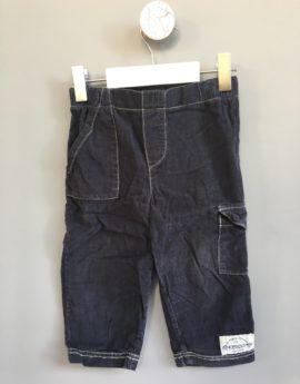 keedo pants