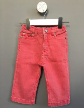bonpoint jeans south africa