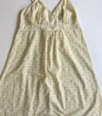 mothercare maternity dress cotton