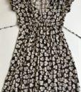 next maternity dress