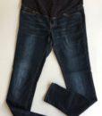 super skinny jeans h&m