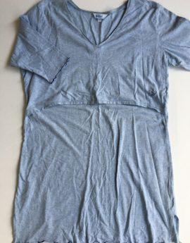 carriwell sleep shirt