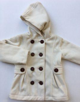 coat woolworths