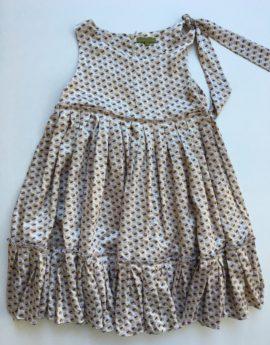 TroiZenfants dress