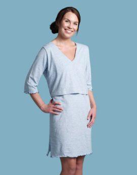 large-thumbnails-380x470px-1800-sarah-sleepshirt-melange