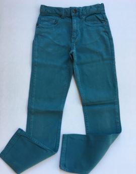C de C jeans
