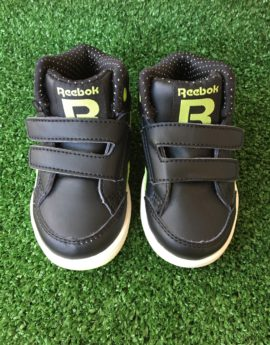 reebok shoes boys