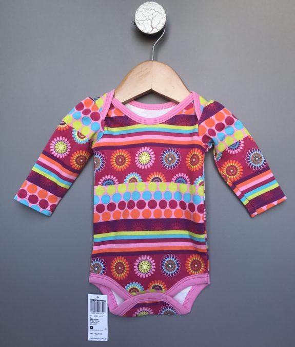 woolworths onesie