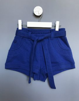 one by one shorts