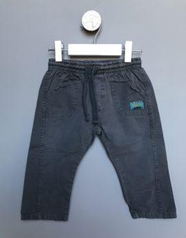 naartjie pants