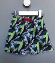 walmart swimming shorts