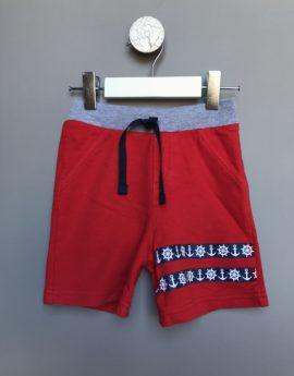 edgars shorts
