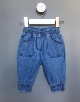 woolworths summer pants