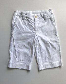 jacadi shorts