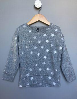 mr price sweater