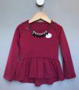 woolworths dress