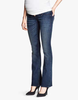 hm-blue-mama-boot-cut-jeans-product-1-17491199-0-646370398-normal