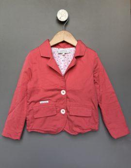 earthchild jacket