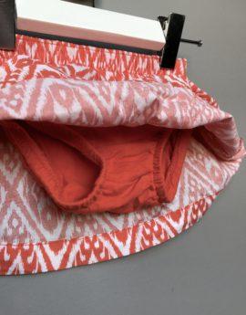carter's skirt