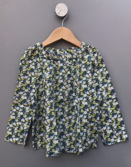 bonpoint blouse