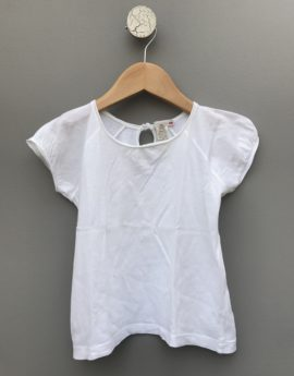 bonpoint tshirt