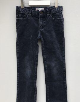 bonpoint corduroy pants