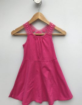 edgards dress