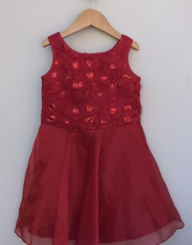 ceremony dress woolworths