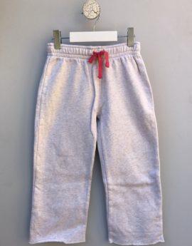bonpoint tracksuit pants
