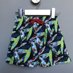 walmart swimming shorts