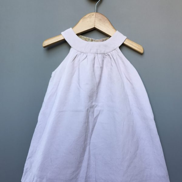 bonpoint dress