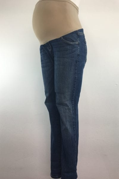 maternity jeans south africa