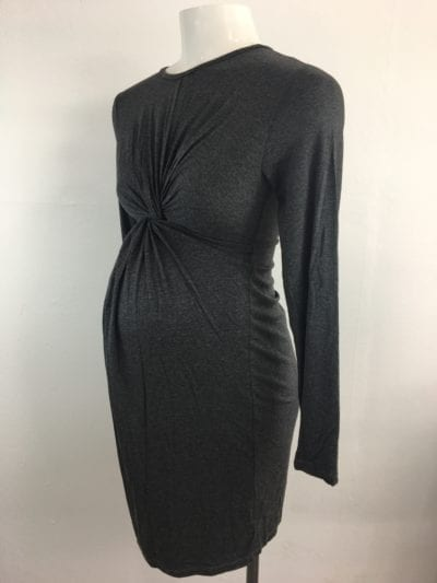 maternity dress south africa