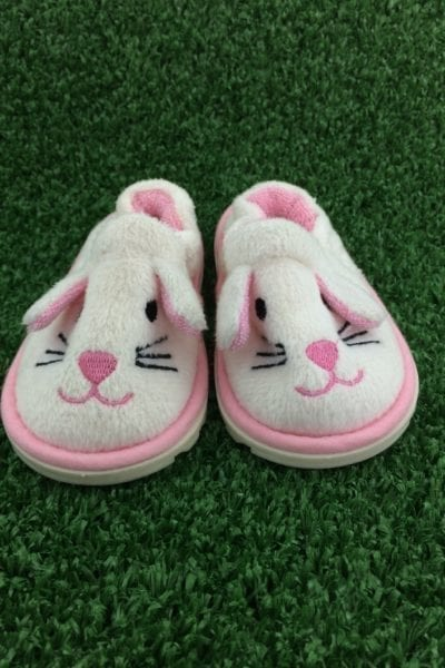 f23a4268aed3 Size 2 Slippers – Woolworths