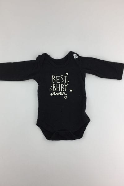 5e533c596 Thousands of baby and kids clothes online - Petit Fox